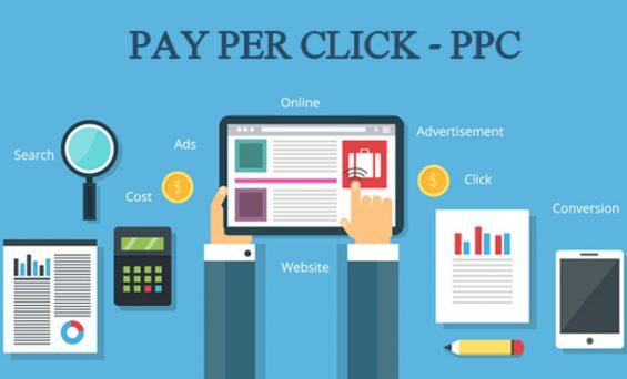 Ppc (PPC) Advertising Simplified
