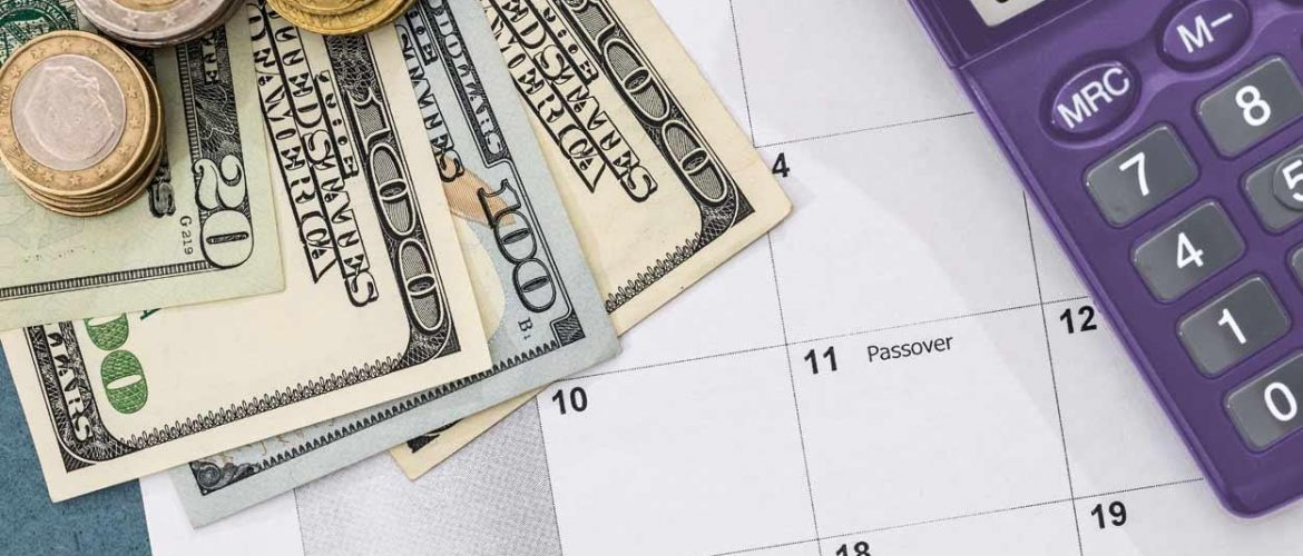 Credit Brokers and Payday Loans