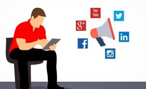 Just How Can Viral Marketing Strengthen Your Business
