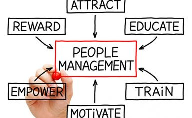Delegation Skills for Effective Management