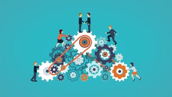 Maintenance Management Turnaround