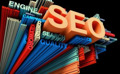 Ideas to Selecting the very best Search engine optimization Companies