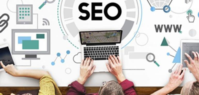 Things to consider When Selecting An Search engine optimization Company