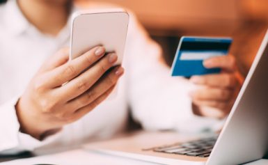 Credit Repair Businesses Versus Credit Improvement Education