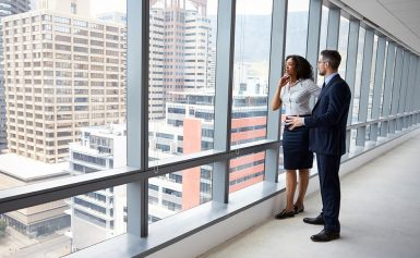 Commercial Property Managers – Keys for Landlords in Selecting a house Manager Today
