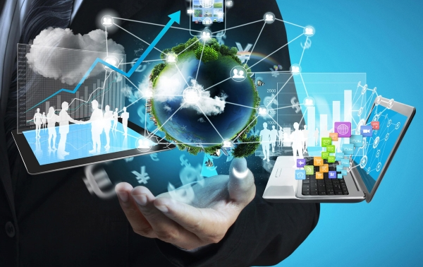 Internet Marketing Trend and Importance Over Career Growth Prospects
