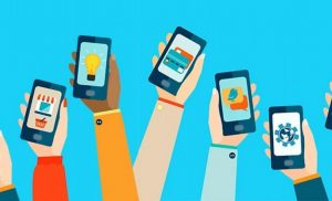 The potency of Mobile Marketing