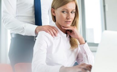 How To Find The Right Attorney For Your Sexual Harassment Case?