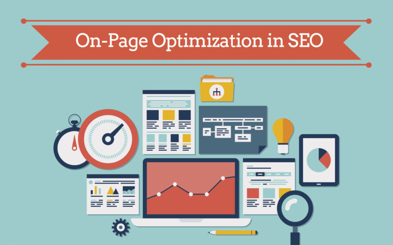 4 Helpful Tips on How to Optimize Images for SEO