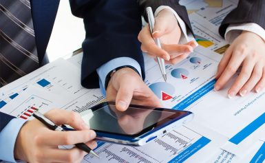 What To Expect From Small Business Accounting Firms? Find Here!