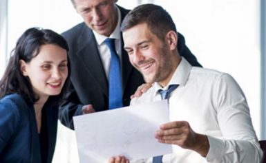 All about best company formation services in Singapore