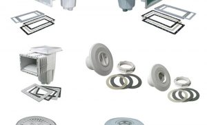 All about vacuum fitting accessories