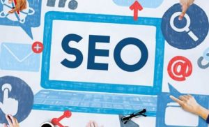5 Benefits Of Hiring SEO Agency Singapore