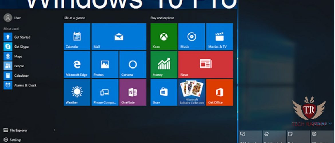 How To Buy And Use Windows 10 Pro Key? Find Here!