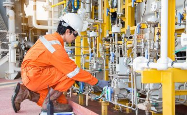 Mega Gas to Provide you with Ease of Gas Pipe Installation Needs