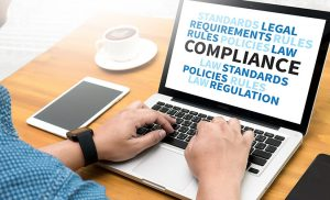 Here's How Compliance Tracking Software Can Help Your Business!
