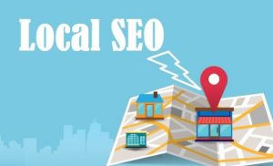 Why Local Businesses Should Consider Local SEO
