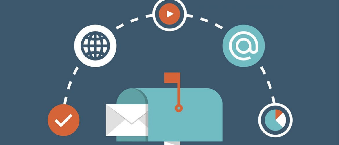 Learn About the Advantages of Direct Mail Campaigns for Your Business