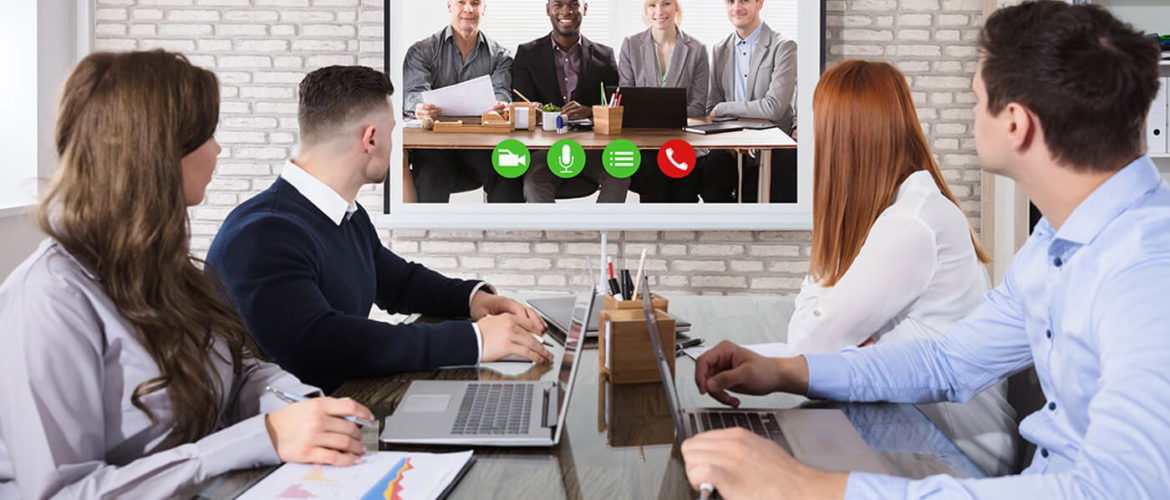 Video Conferencing Options that does not Hamper your Budget