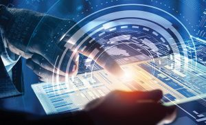 Innoark – best business data optimization