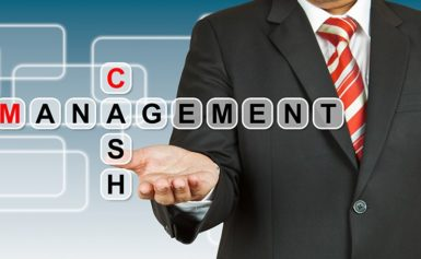 Benefits of Cash Management Accounts