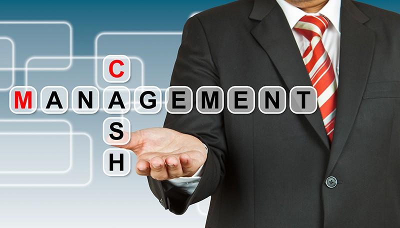 Benefits of Cash Management Accounts
