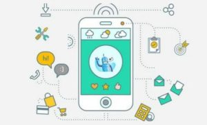 Using Online Chatbots Effectively For Businesses: Top Tips!