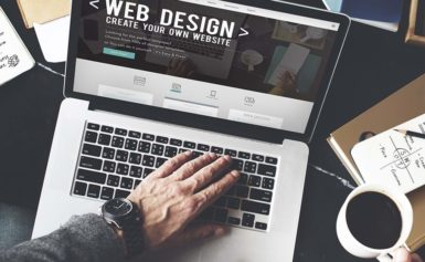 Important Tips To Work With The Web Designer