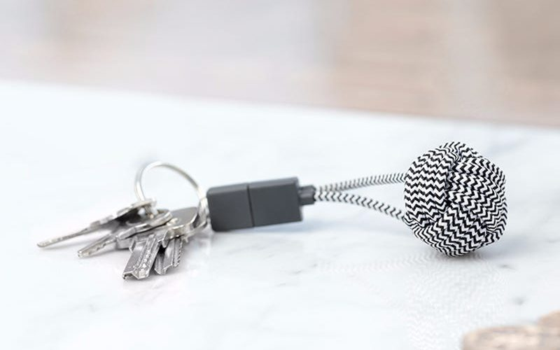 Why your Business Needs Keyrings