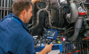 Responsibilities And Prerequisites Of A Quality Control Inspector