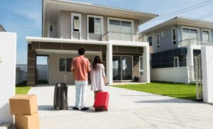 Tips for Attracting Luxury Home Buyers