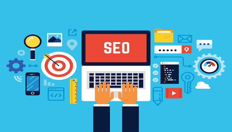Why is MediaOne SEO Services Popular in Singapore and Neighboring Regions?