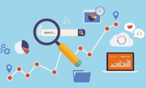 Here's How to Keep an Eye on your SEO Efforts for Ranking Higher