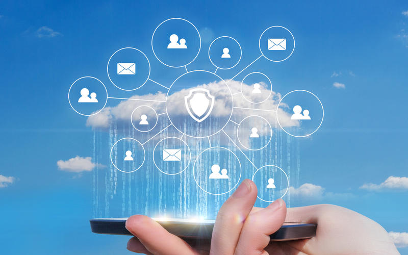Why Is Cloud Telephony The Next Best Update For Your Business?