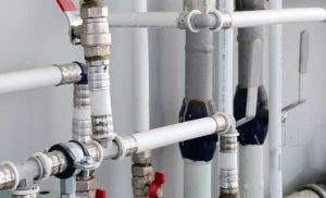 Mega Gas for all Kinds of Residential and Commercial Gas Pipe Installations