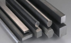 Get the Best Metal Supplier in Singapore with TAT ENG
