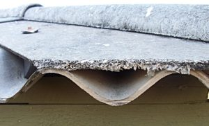 The Importance of an Asbestos Register