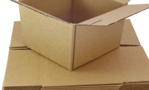 Top Benefits One Should Know of Corrugated Boxes in Packaging