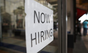 All You Need to Ask Before Hiring A Sign Maker