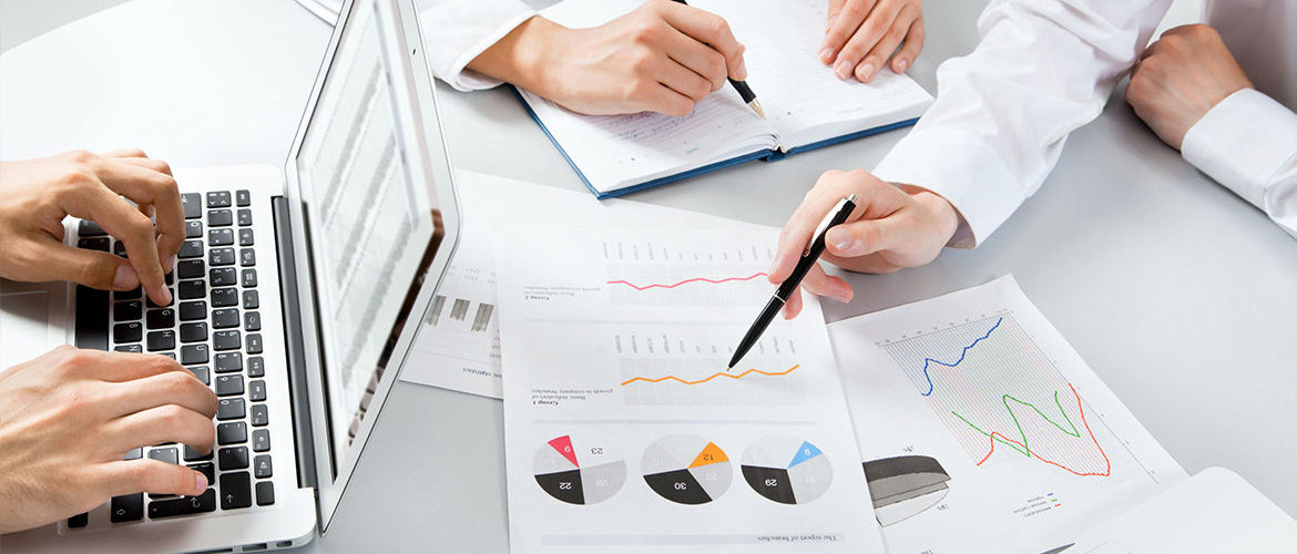 Tips to Select A Reliable Medical Billing Company