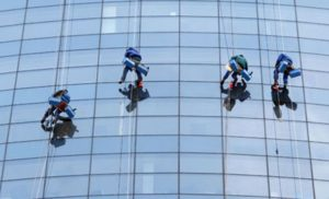 Ask These Questions Before Hiring A Window Cleaning Service In Scotland!