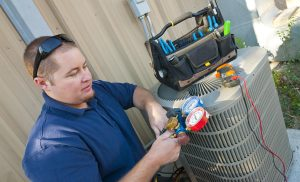 Comparing Local Heating Repair Services: Ask These Questions!