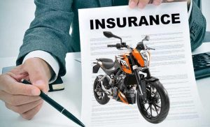 Impact of Technology on Purchase & Insuring of Two-Wheelers in India