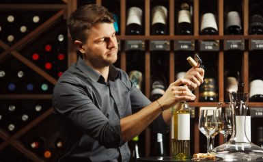 Guide To Applying For Liquor Licenses In Hillsborough County