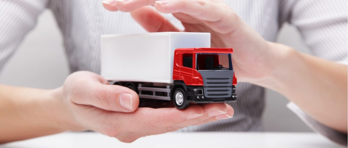 What is the Eligibility Criteria for Commercial Vehicle Insurance?