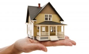 Are Natural Disasters Covered Under Home Insurance?