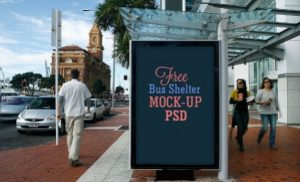 5 Incredible Ideas For Creating Impressive Sidewalk Signs