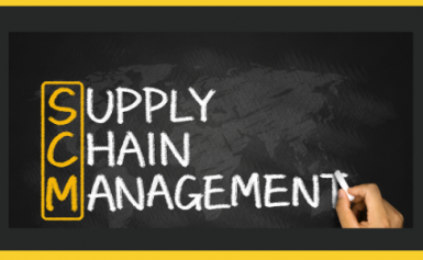 The Course Of Masters In Supply Chain Management Online