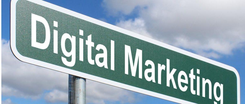 How to Discover Digital Marketing