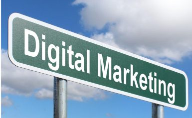 How to Discover Digital Marketing